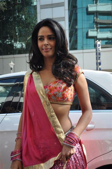 actress mallika sherawat hot images  dirty politics audio
