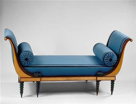 chaise romaine david douillet style directoire