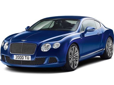 Bmw C 400 Gt Backgrounds by Bentley Continental Gt Speed Ii поколение купе