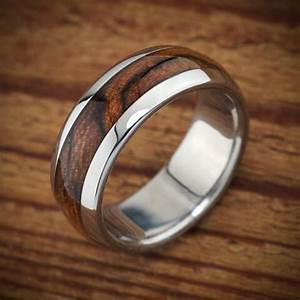 cool mens ringsengagement rings engagement rings With cool men wedding ring
