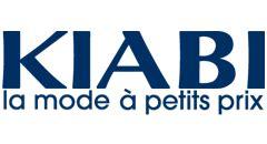 siege social kiabi kiabi beecity beecity