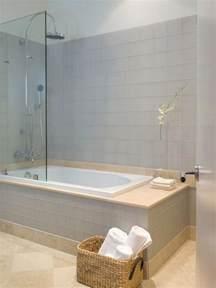 Remodel Ideas For Small Bathrooms Best 25 Bathtub Ideas On Amazing Bathrooms Bathroom And Tub