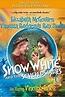 """""""Faerie Tale Theatre"""" Snow White and the Seven Dwarfs (TV ..."""
