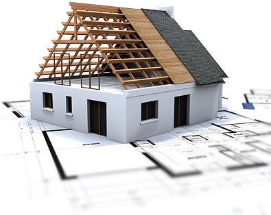 small green home plans architectural design services midlands cb design