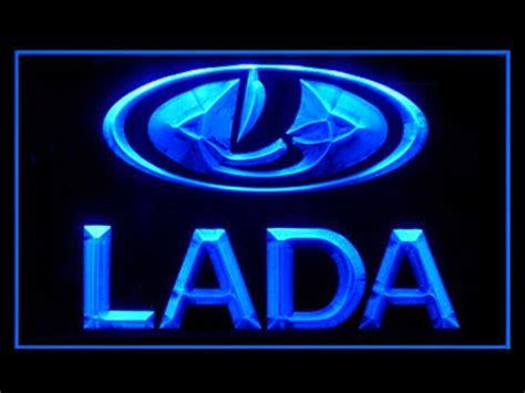 Lada A Neon 117 best automotive motorcycle images on