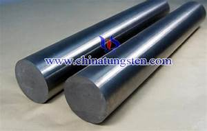 Rare Earth Doped TZM Alloy- Chinatungsten Online