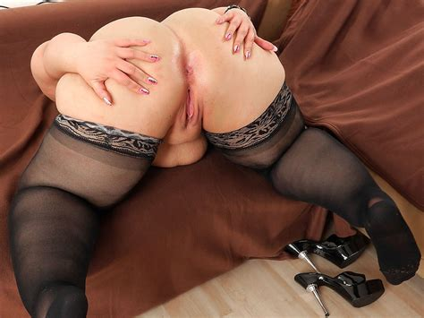 bbw mistress slave