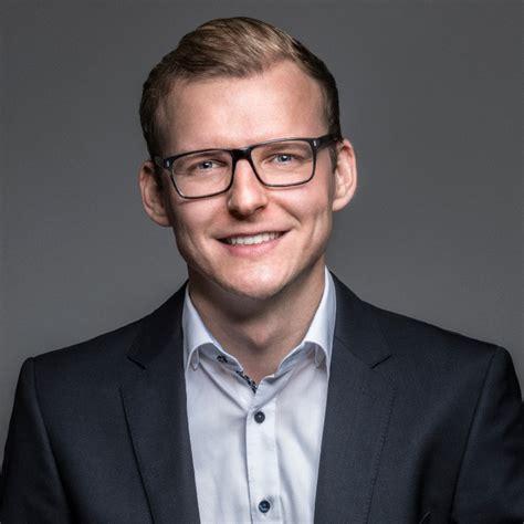 Robert Franz  Teamleiter  GreenCycle GmbH (Unternehmen