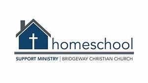 Homeschool Support Ministry | Bridgeway Christian Church