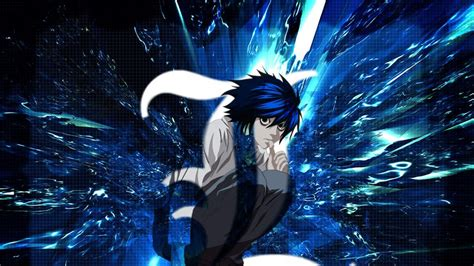 Space Anime Wallpaper - anime space wallpaper www pixshark images