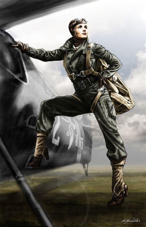 captain america iron man  costume designs featuring