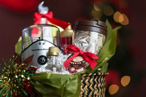 Great Diy Gift Sets For Food Lovers