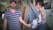 Signal Snowboards: Every Third Thursday Launching On ...