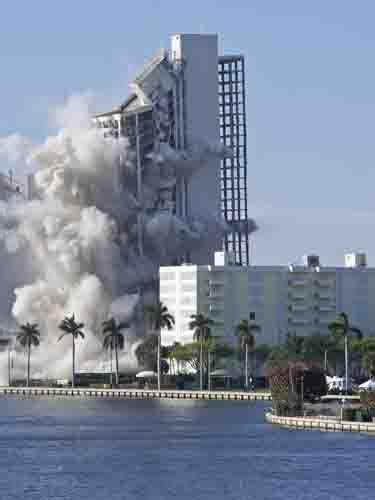 demolition contract surety bonds suretygroupcom