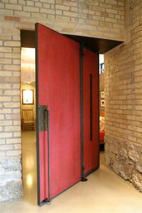 Whitney Loft Renovation In Minneapolis   iDesignArch
