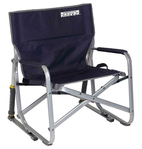 top 5 best cing chairs gearnova