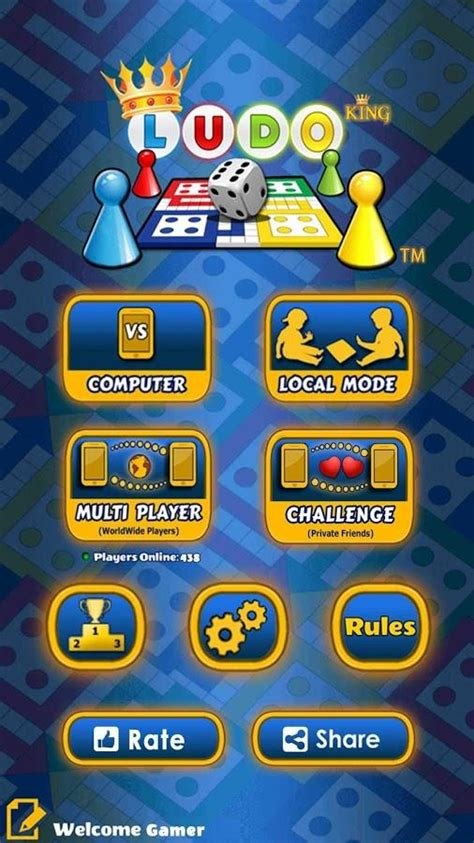 ludo king  android    software reviews