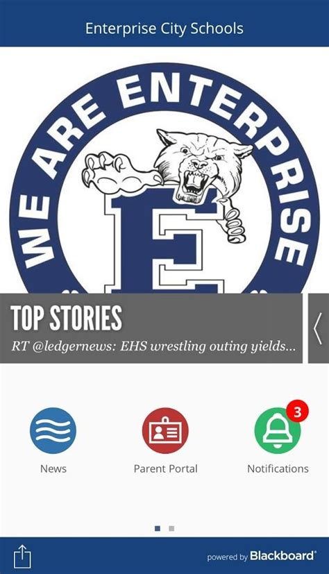 coppinville jr high homepage