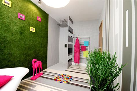 Unique Artificial Grass Indoor Decorations That Will Make