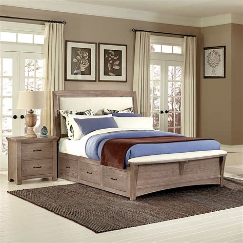 Costco Beds Frame Ideas Cabinets Beds Sofas And