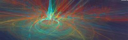 Paradox Visual Wallpapers Wallpaperaccess Liquid Lights