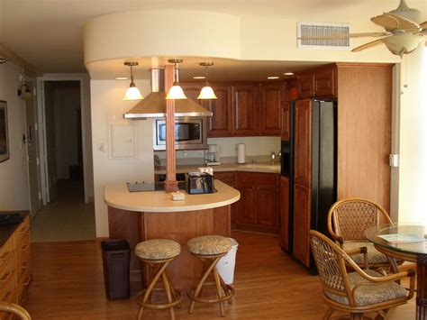 how to a small kitchen island small kitchen island designs 3 kitchentoday