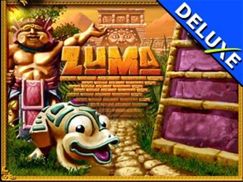 Divertido juego zuma donde tienes que realizar tu máximo score explotando todas las bolas de los colores similares utilizando el mouse para lanzarlas. Juegos Online: Juega Zuma Ahora!