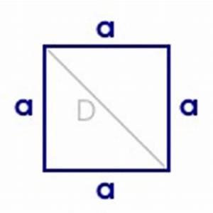 Quadrat Berechnen Formel : quadrat formel n fl chenberechnung ~ Themetempest.com Abrechnung