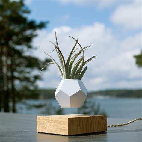 Plant Pots by Levitating Plant Pot Pots Patch