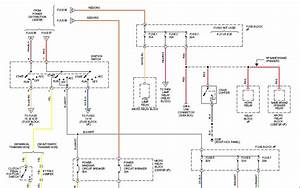 I U0026 39  U0026 39 M Trying To Install A Remote Starter On A Dodge Caravan And I Need A Diagram For The Wiring
