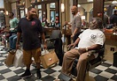 """Barbershop: The Next Cut"": Film Review - SoCalPulse"