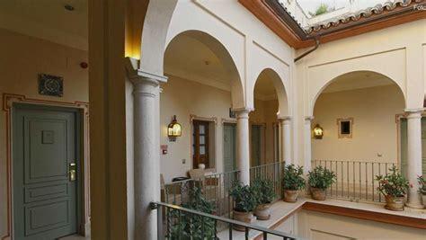 hotel casa romana casa romana hotel boutique sevilla atrapalo
