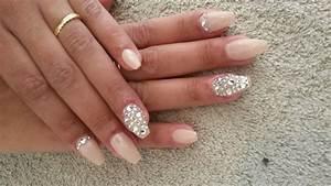 Déco French Manucure : decoration ongle manucure ~ Farleysfitness.com Idées de Décoration