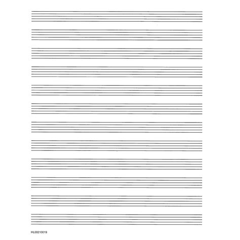 Deluxe Wirebound Manuscript Paper  Shar Music. Ministry Resume Templates. Resume Sample Executive Assistant Template. Notice To Increase Rent Template. Resume For Warehouse Job Template. Resume Posting Websites. Short Term Vacation Rental Agreement Template Lwwdk. Professional Experience On Resumes Template. Sample Christmas Program Outline Template