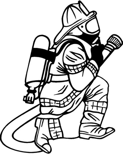 fireman boots clipart black and white firefighter black and white firefighter clipart fans