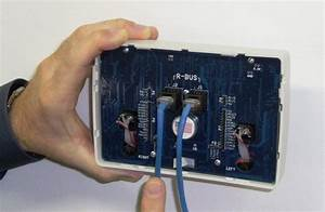 Jeron Designs Simple Installation And Support Into The New Provider U00ae 790 Nurse Call System