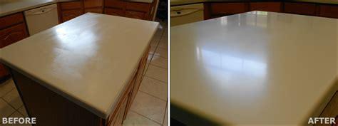 Countertop   Refinishing   Resurfacing   Repair   Surface