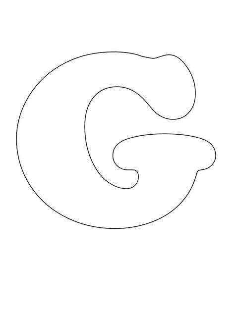 fazendo a minha festa infantil alfabeto para fazer as letras em 3d