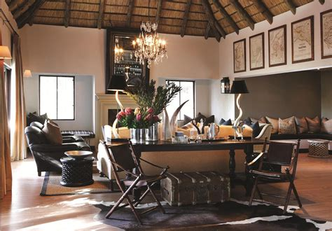 Wars Room Decor South Africa by Safari Living Room Decor South Themes Living