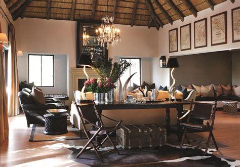 Safari Living Room Decor by Safari Living Room Decor South Themes Living