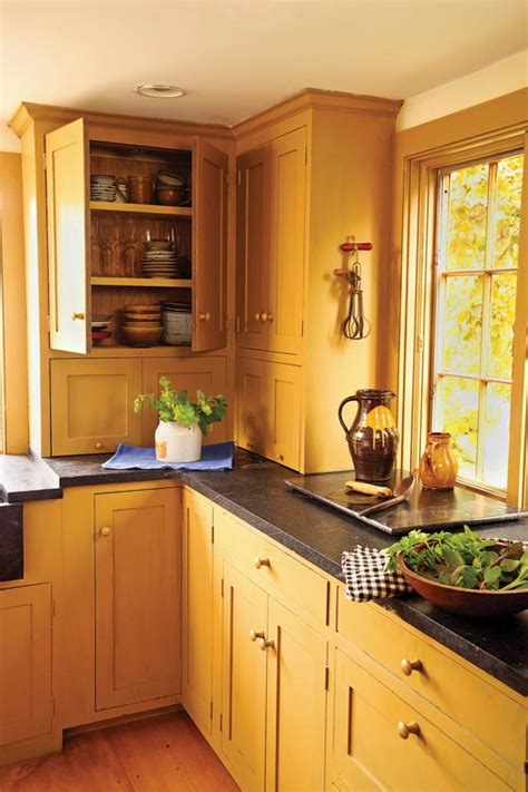 countertop choices   house kitchens