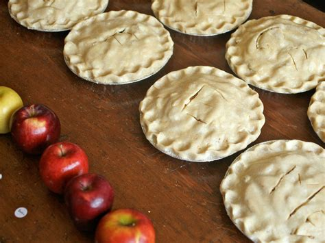 best apple pie the food lab s apple pie part 1 what are the best apples
