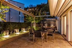 Beleuchtung Für Den Garten : gartenbeleuchtung ~ Sanjose-hotels-ca.com Haus und Dekorationen