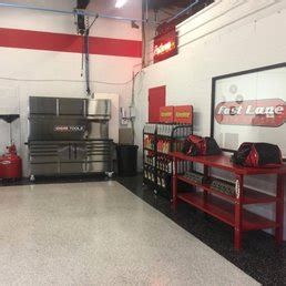 fast lane auto repair yelp