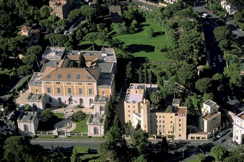american academy rome l accademia american academy in rome