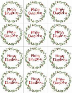 Best 25 free printable gift tags ideas on pinterest for Christmas tags on pinterest