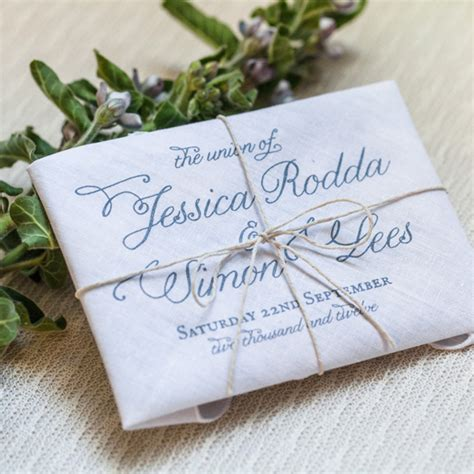 dreaded garden wedding invitations theruntime