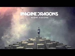 Imagine Dragons - Demons (Saxophone Cover) - YouTube