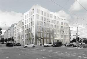Prenzlauer Promenade Berlin : wisbyer stra e prenzlauer promenade berliner ~ Watch28wear.com Haus und Dekorationen