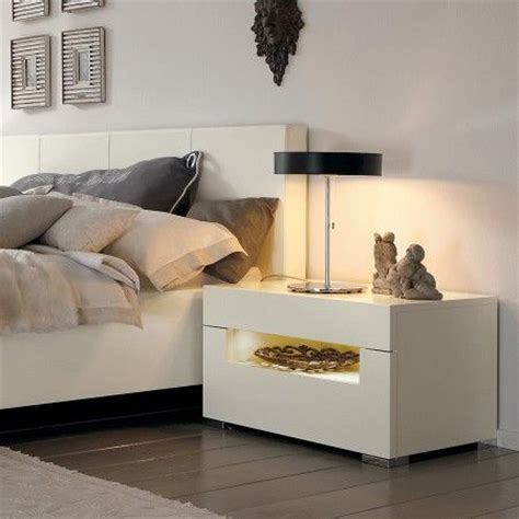 bedroom side table l ideas 34 best images about bedside table ideas on pinterest